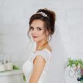 Алёна Сиятская
