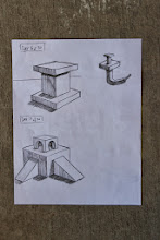 Photo: You Can Draw in 30 Days by Mark Kistler - Lessons 6 & 7.