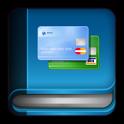NCRegister - 네이버 가계부 SMS 등록기 icon