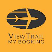 Trailfinders - Viewtrail