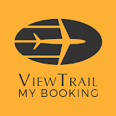 Trailfinders - Viewtrail