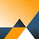 Destiny Public Events Tracker icon
