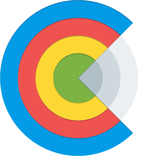 Circlet Icon Pack  Apps para Android