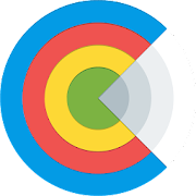 Circlet Icon Pack