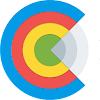 Circlet Icon Pack (Beta) (Unreleased)
