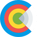 Circlet Icon Pack ? APK