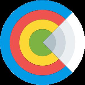 Circlet Icon Pack (Beta)