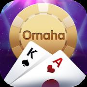 ไพ่เท็กซัสPro-Omaha poker