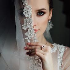 Wedding photographer Ruslan Fedyushin (Rylik7). Photo of 10.02.2018