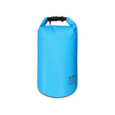 NYHET!!    Dry Bag