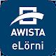 AWISTA-eLoerni Download for PC Windows 10/8/7