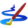 Ze Paint APK icon