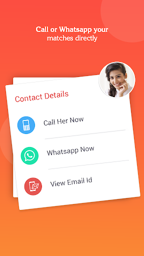 Matrimonials chat with all the other members online in shaadi. Com.