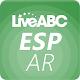 Download LiveABC ESP AR For PC Windows and Mac