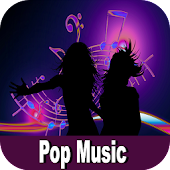 Pop Music – Latin Music Radio