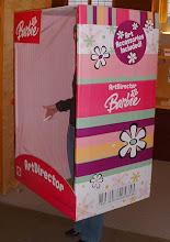 Photo: Barbie Box 2