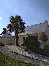 maison à La Méaugon (22)