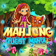 Download Mahjong Quest Mania For PC Windows and Mac