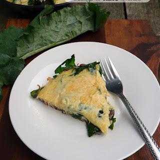 Sausage Egg Frittata Recipes