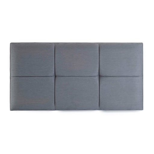 Hypnos Fiona Headboard for Shallow Base