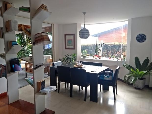 casas en venta san lucas 585-22907