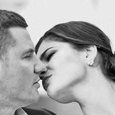 Wedding photographer Valeriya Lopatina (valerja). Photo of 09.10.2018