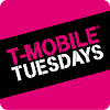 T-Mobile Tuesdays App: $2 Dunkin Donuts Card Or More