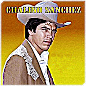 Música Chalino Sanchez Mix