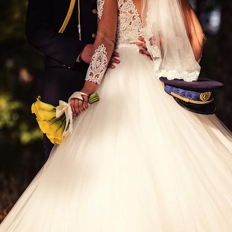 Wedding photographer Silviu-Florin Salomia (silviuflorin). Photo of 18.11.2017