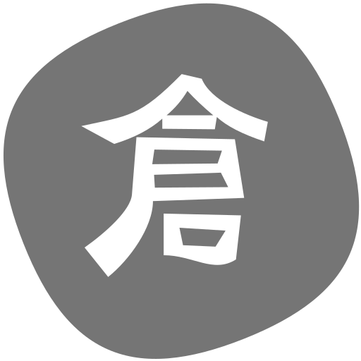 仓颉字典 生產應用 App LOGO-硬是要APP