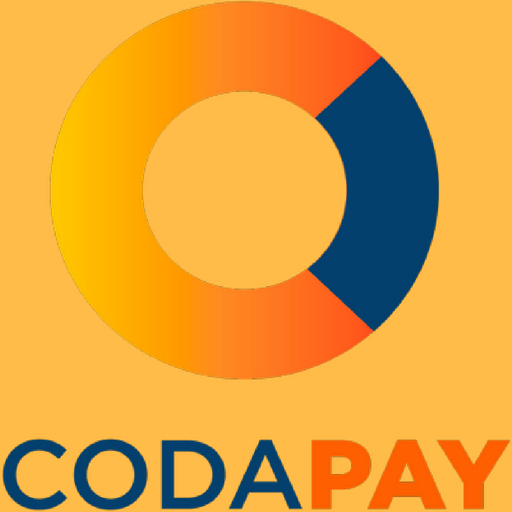 CodaShop - Recharge Game Credits app (apk) free download for