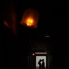 Wedding photographer Asaf Matityahu (asafM). Photo of 29.04.2019