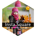 InstaSquare Lite icon