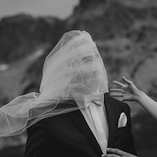 Fotograf ślubny Grey Mount (greymountphoto). Zdjęcie z 05.08.2018