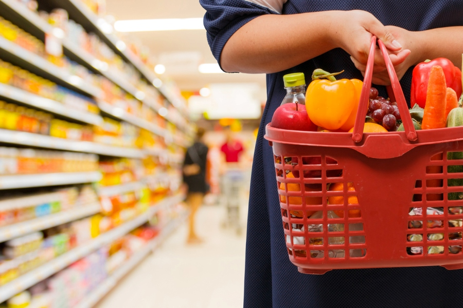 The state of FMCG