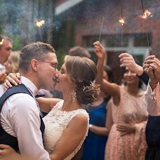 Wedding photographer Natalya Rodionova (wedsmile). Photo of 05.08.2016
