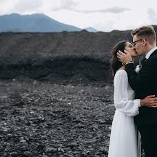 Wedding photographer Pavel Melnik (soulstudio). Photo of 13.07.2018