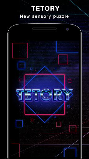 TETORY 1.1.0 Windows u7528 1