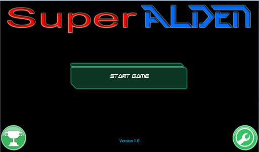 Super Alden