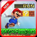 Your Super Mario Run Guide icon