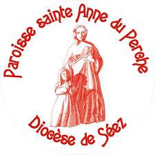 photo de Sainte Anne du Perche