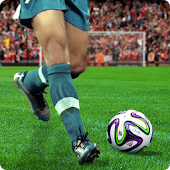 Download Real Football 2015 Ultimate APK for Laptop