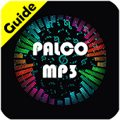 Best Palco MP3 Music Tips