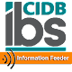 CIDB IBS Information Feeder Download for PC Windows 10/8/7
