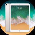 Theme for iPad Pro 12.9 icon