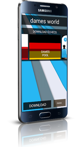 dames pro 2018 1.0.2 screenshots 8