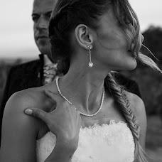 Wedding photographer Leonora Aricò (leonoraphoto). Photo of 27.12.2017