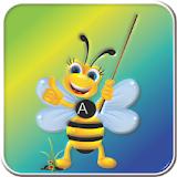 Fun Spelling Bee