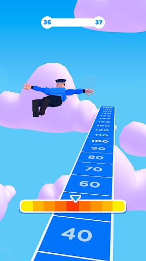 Jump Run Race 0.2 screenshots 5