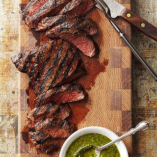 Beef Chuck Flat Iron Steak Recipes.
